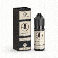 Black Eagle 10ml - Flavor Hit