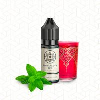Marrakech Tea 10ml - Flavor Hit