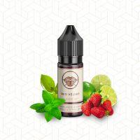 Red Velvet 10ml - Flavor Hit