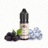 Iceberry 10ml - Flavor Hit