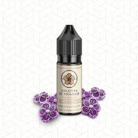 Violettes de Toulouse 10ml - Flavor Hit