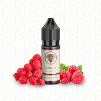 Rubellit 10ml - Flavor Hit