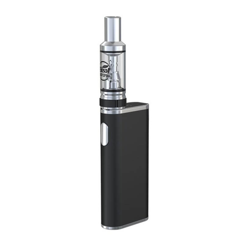 Eleaf Istick Trim full kit avec GS Turbo