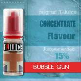 Bubble Gun 30ML Concentré