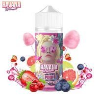 Pink 100ml - Havana Dream