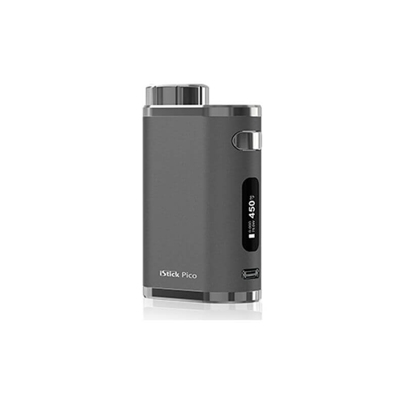 Eleaf BOX iStick Pico TC 75w