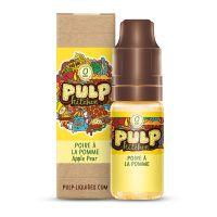 Poire à la Pomme 10ml - Pulp Kitchen