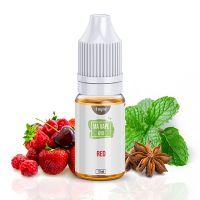 Red (3x10ml) - Ma Vape Bio