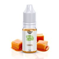 Carasel (3x10ml) - Ma Vape Bio