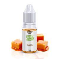 Carasel (3x10ml) - Ma Vape Bio