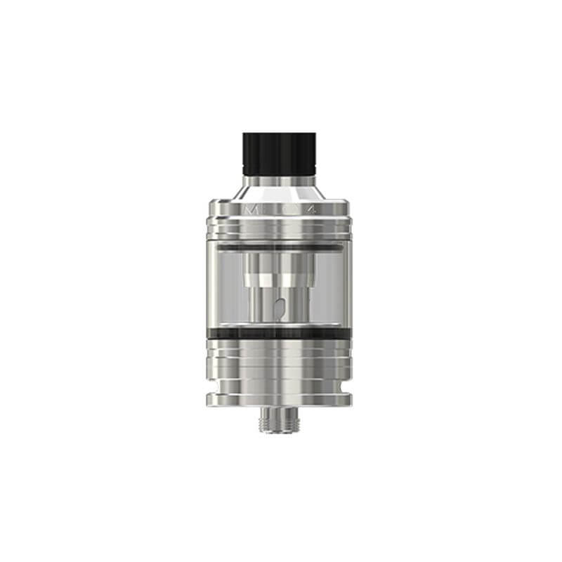 Eleaf Melo 4 D22 2ml Atomiseur