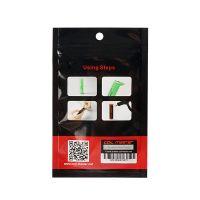 Wrap à accu (10pcs) - Coil Master