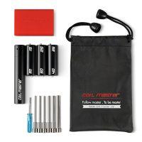 Kit Coiling V4 - Coil Master
