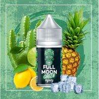 Full Moon: Concentré GREEN Infinity 30ml