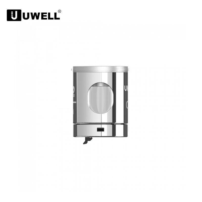 Cartouche Whirl S 2ml - Uwell