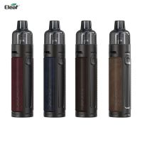 Kit iSolo R 1800mAh - Eleaf