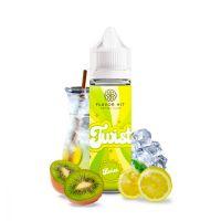 Kiwizz 50ml - Twist by Flavor Hit