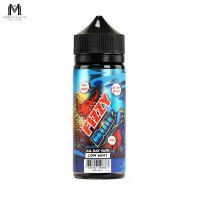 Fizzy - Bull 100ml