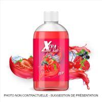 Red 1L - Xtra Juice Bar