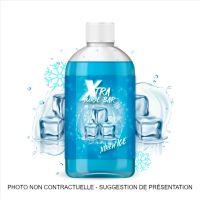 Xtrem Ice 1L - Xtra Juice