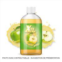 Apple 1L - Xtra Juice Bar