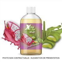 Duo Dragon Cactus 1L - Xtra Juice Bar