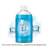 Sweet ice 1L - Xtra Juice Bar