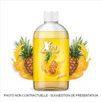Ananas 1L - Xtra Juice Bar