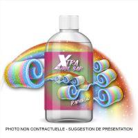 Rainbow 1L - Xtra Juice Bar