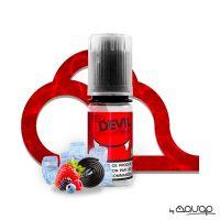 Red Devil 10ml - Avap