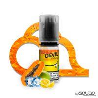 Sunny Devil 10ml - Avap