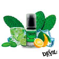 Green Devil 10ml - Avap