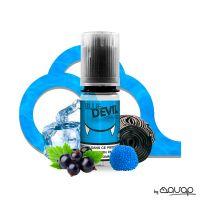 Blue Devil 10ml - Avap