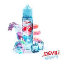 Red Devil Fresh Summer 50ml