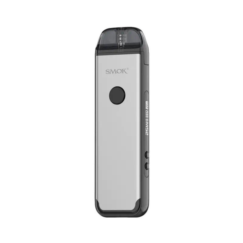 Kit ACRO 1000mAh - Smok