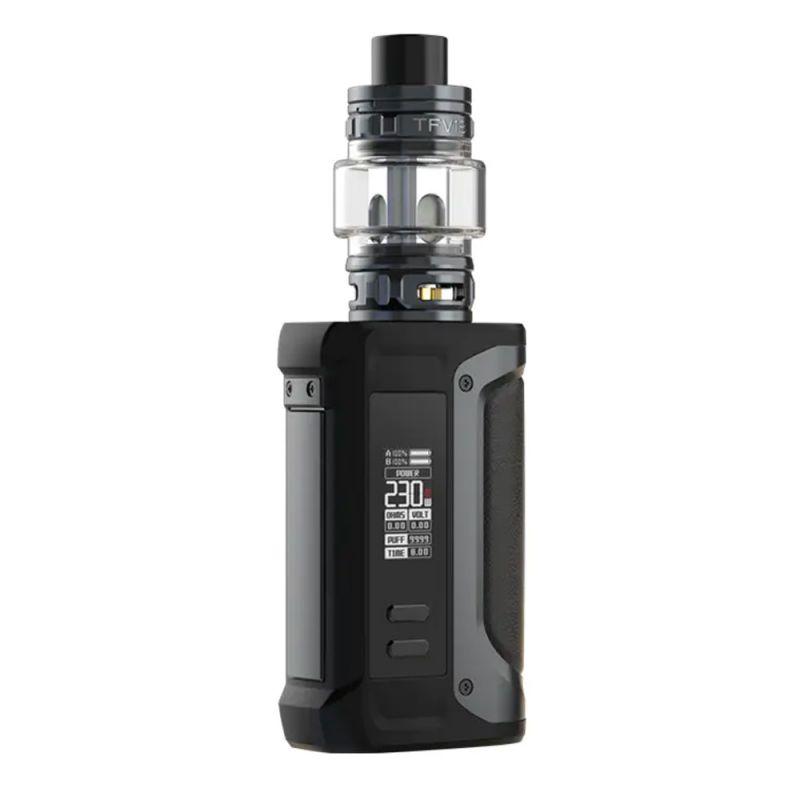 Kit ArcFox 230W - Smok