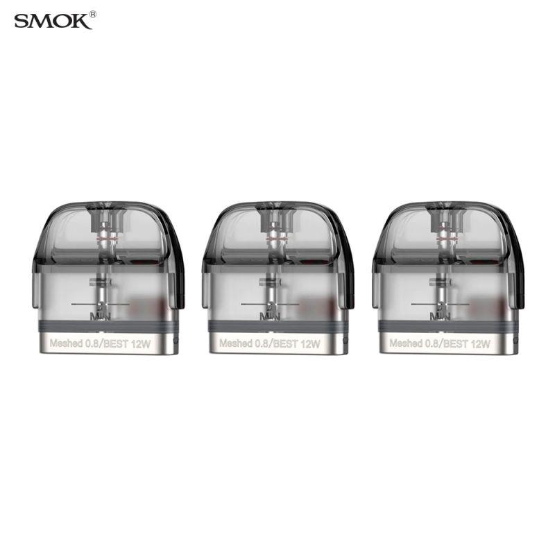 Pod ACRO 2ml (3pcs) - Smok