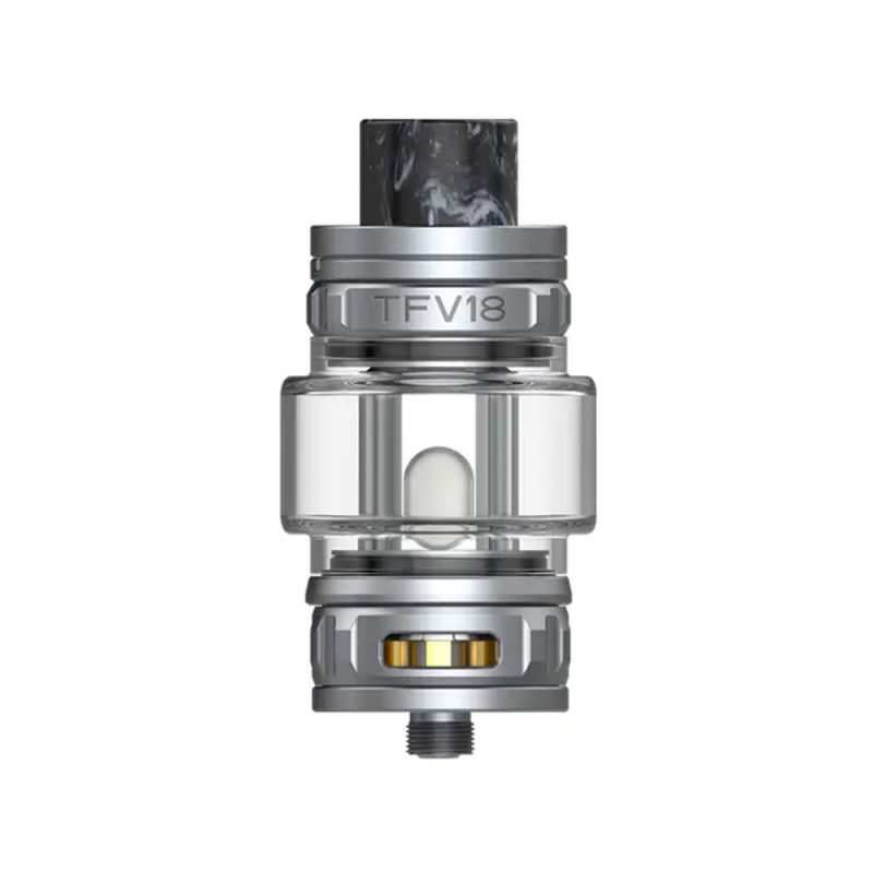 Atomiseur TFV18 7.5ml - Smok