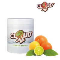 Fresh Moko 200g - Cloud One
