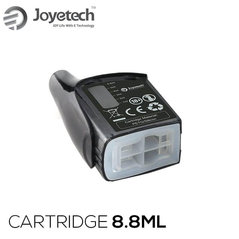 Joyetech Atopack Penguin Cartouche - 8.8ml
