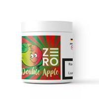 Double Apple 200g - ZERO