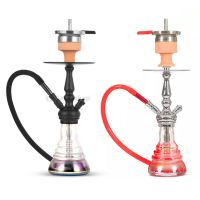 Chicha AMY Little Zuri 340