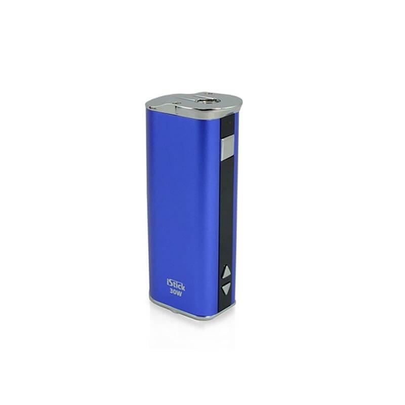 ELEAF Mod iStick 30W