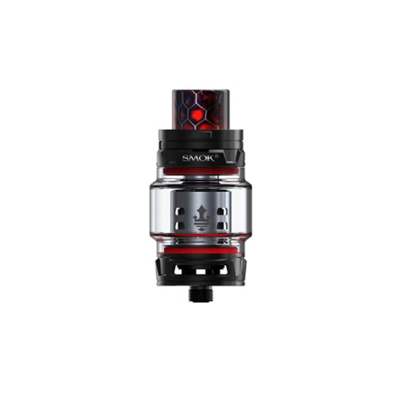 SMOK: TFV12 PRINCE atomiseur