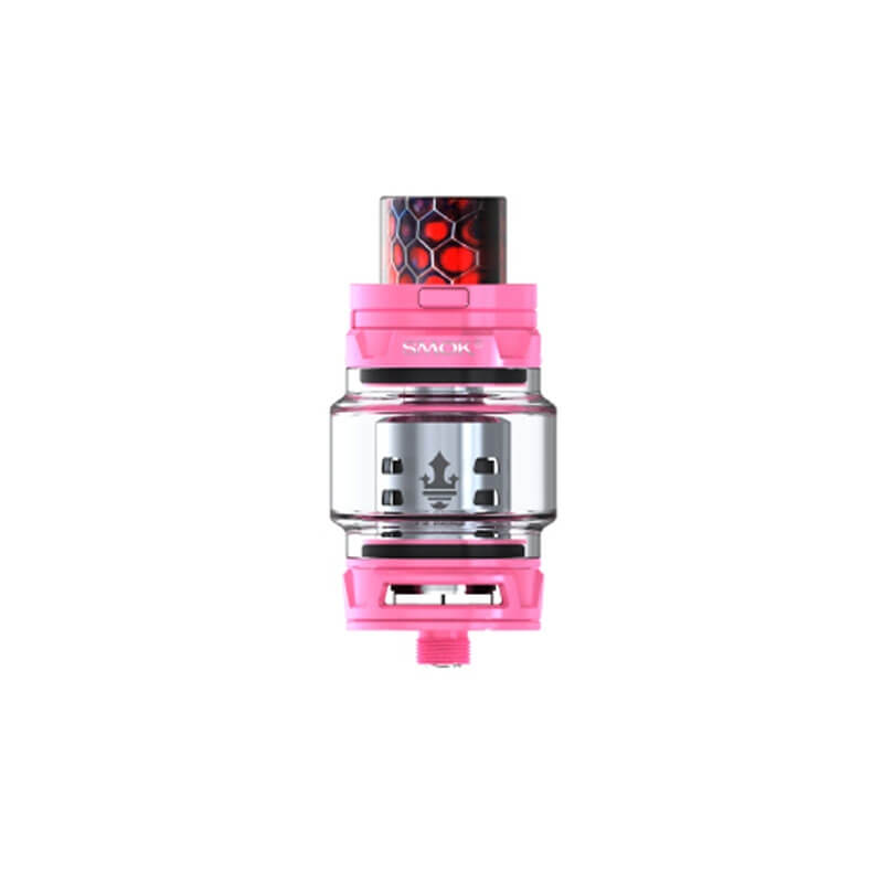 SMOK TFV12 P-TANK atomiseur