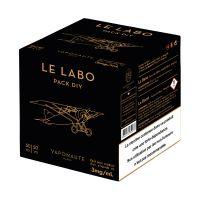 Le Labo Pack DIY - Vaponaute Diy