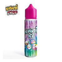 Super Lequin Ice 50ml - Kyandi Shop