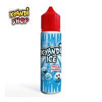 Super Troumpf Ice 50ml - Kyandi Shop
