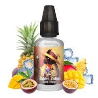 Concentré Secret Mango 30ml - Hidden Potion by A&L