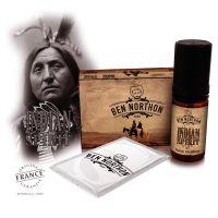 Indian Spirit 10ml - Ben Northon